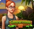 Campgrounds III oyunu