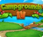 Campgrounds IV oyunu