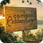 Camping Adventure oyunu