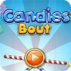 Candies Bout oyunu