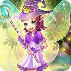 Candy Elf oyunu