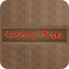 Candy Ride 2 oyunu