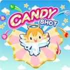 Candy Shot oyunu