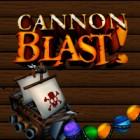 Cannon Blast oyunu