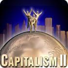 Capitalism II oyunu