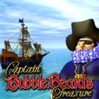 Captain BubbleBeard's Treasure oyunu