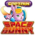 Captain Space Bunny oyunu
