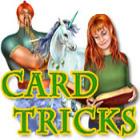 Card Tricks oyunu