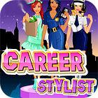 Career Stylist oyunu