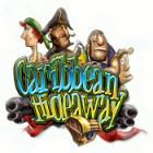 Caribbean Hideaway oyunu