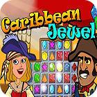 Caribbean Jewel oyunu