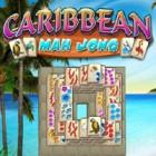 Caribbean Mah Jong oyunu