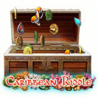 Caribbean Riddle oyunu
