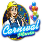 Carnival Mania oyunu