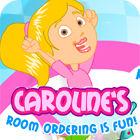 Caroline's Room Ordering is Fun oyunu