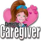 Carrie the Caregiver oyunu