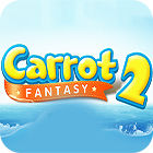 Carrot Fantasy 2. Undersea oyunu