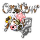 Cart Cow oyunu