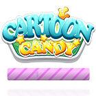 Cartoon Candy oyunu
