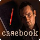 Casebook oyunu