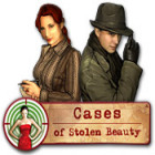 Cases of Stolen Beauty oyunu