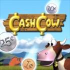 Cash Cow oyunu