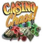 Casino Chaos oyunu