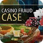 Casino Fraud Case oyunu