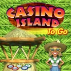 Casino Island To Go oyunu