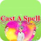 Cast A Spell oyunu