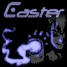 Caster oyunu