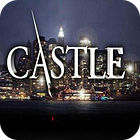 Castle: Never Judge a Book by Its Cover oyunu