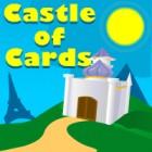 Castle of Cards oyunu
