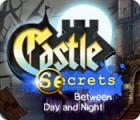 Castle Secrets: Between Day and Night oyunu