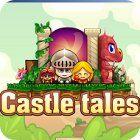 Castle Tales oyunu