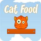 Cat Food oyunu