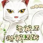 Cat Math oyunu