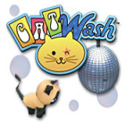 Cat Wash oyunu