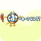 Catopult oyunu