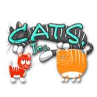 Cats Inc. oyunu