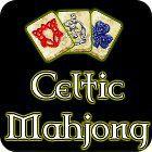 Celtic Mahjong oyunu