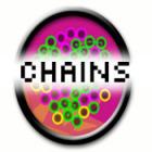 Chains oyunu