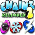 Chainz 2 Relinked oyunu