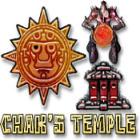 Chak's Temple oyunu
