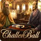 ChallenBall oyunu
