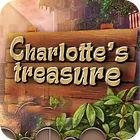 Charlotte's Treasure oyunu