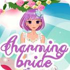 Charming Bride oyunu