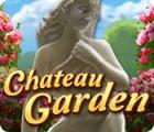 Chateau Garden oyunu