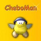 CheboMan oyunu