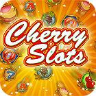 Cherry Slots oyunu